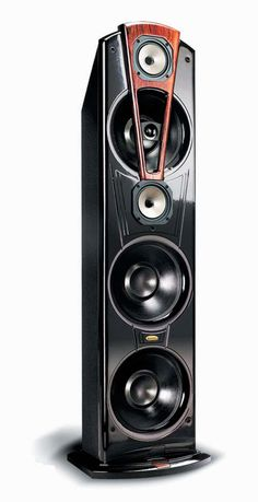 High End Audio Equipment For Sale Floor Speakers, High End Speakers, Horn Speakers, Diy Speakers, High End Audio, Audiophile Speakers, Speaker Amplifier, Hifi Audio, Equipment For Sale