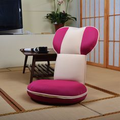 Find More Living Room Chairs Information about Modern Furniture Folding Chair 4 Colors Japanese Style Living Room Lounge Chair  Mesh Fabric Lightweight Floor Tatami Seat,High Quality furniture legs for sale,China chair boss Suppliers, Cheap furniture office chair from TATA Washitsu Interior Design & Decor on Aliexpress.com