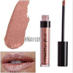 🇫🇷 10% de réduction Nu Skin, Anti Aging Skin Care, Lipstick, Make Up, Skin Products, Business, Dreams, Colour, Beautiful
