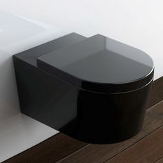 1000 Images About Wc Suspendu On Pinterest Mise En Place Toilets And Wc Design