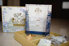 creativity on instagram wedding stationery wedding invitations wedding ...