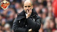 Guardiola Tegaskan Dirinya Tak Meremehkan Huddersfield - Bolayuks News