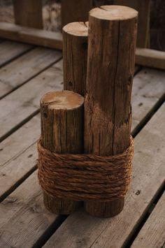 Items similar to Reclaimed Cedar Fence Posts on Etsy | 1000#cedar #etsy #fence #items #posts #reclaimed #similar Cedar Fence Posts, Brick Fence, Pallet Fence, Gabion Fence, Wood Fences, Horse Fence, Fence Stain, Stone Fence, Dog Fence