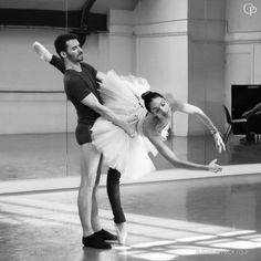 Ballet Studio, Ballet Skirt, Skirts, Fashion, Dots, Moda, La Mode, Skirt