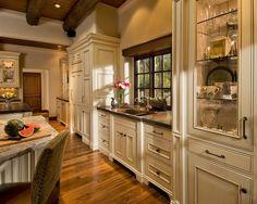 Kitchen Encounters (MD) - Award Winning Kitchen and Bath Design