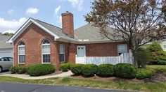 3324 Ravine Pl, Mason, OH 45039 Listing Details: MLS 1545240 Cincinnati Real Estate