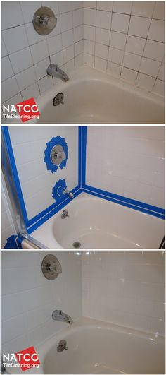 How To Caulk A Bathtub A Must Read Before You Recaulk Your - Best caulk for bathtub surround