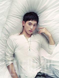 15 K-Pop boys who are prettier than you | allkpop.com