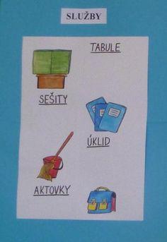 Naše třída ve školním roce 2011/12 :: Vítejte ve třídě U Mufa!