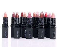 Opulence Lipstick Cover Photo! #Younique #ClickImageToShop #Questions #EmailMe sarahandbrianyounique@gmail.com