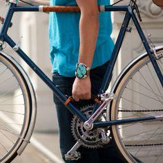 9e048c16a Die 42 besten Bilder von Casual Cycling Jacket