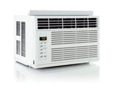 Central Air Conditioner Repairs