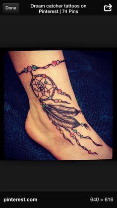 19 meilleures images du tableau tatouage attrape reve dreamcatcher tattoos coolest tattoo et. Black Bedroom Furniture Sets. Home Design Ideas