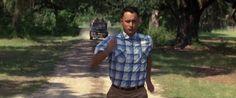 O primeiro tênis de corrida da Nike e o mesmo que Forrest Gump usa no filme está com desconto.