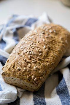 Paleo, Gluten Free, Bread, Diet, Food, Glutenfree, Brot, Essen, Beach Wrap