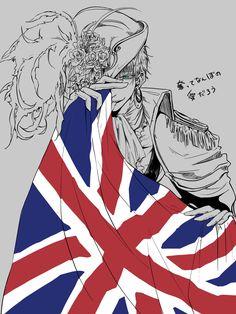England, fuck me in the asshole! Latin Hetalia, Hetalia Anime, Hetalia Fanart, All Anime, Anime Guys, Anime Art, Spamano, Usuk, Kura