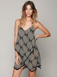 Available @ TrendTrunk.com Free People Dresses. By Free People. Only $58.00!