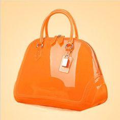 Pvc candy bag