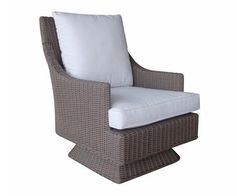 17 best outdoor lounge chairs images outdoor living spaces rh pinterest com
