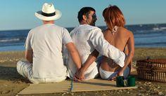.: .: Há que se distinguir entre amor verdadeiro e padronização do amor.: #fidelidade #infidelidade #monogamia #poligamia #poliamor #casamentoaberto #HelderBentes #Resenhando #SiteResenhando
