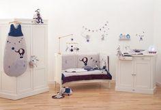 Best decoration and furniture decorazioni e mobili images