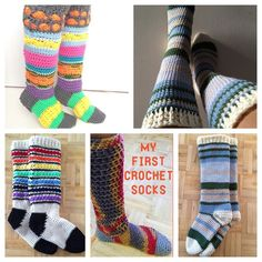 Day 10 - I have been MAKING #socks and writing #patterns for the last couple weeks. In between fulfilling orders. #webetest #crochet #campaign #TESTy #planthework #worktheplan #sanity #etsy #life #thejoyofknitting #dylanadesigns #ladydeeswimwear #etsyca #torontoetsystreetteam by ladydylana