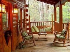 'Blue+Spruce'+Quiet+and+Peaceful+Mountain+Cabin:+'NO+PETS+ALLOWED'++'Free+Wi-Fi+++Vacation Rental in Pigeon Forge from @homeaway! #vacation #rental #travel #homeaway