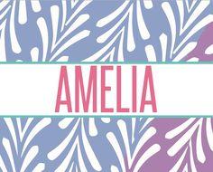 Amelia www.lularoejilldomme.com