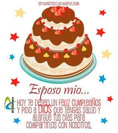 Healthy living tips diet plan free online Happy Birthday Babe, Happy Birthday Wishes Cards, Birthday Cards, One Step, Love My Husband, Love Images, Birthday Quotes, Birthdays, Marriage
