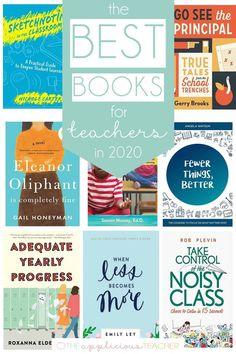 New Teachers, Elementary Teacher, Teachers Toolbox, Teacher Education, Elementary Education, School Teacher, Good Books, Books To Read, My Books