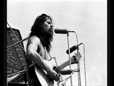 Bob Seger - If I Were A Carpenter 1972