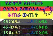 የAMHARA CULTURE ምስል ውጤት Periodic Table, Culture, Quotes, Quotations, Periodic Table Chart, Periotic Table, Quote, Shut Up Quotes