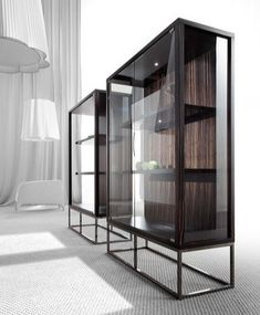 42 Wooden Cabinet Design Ideas For Any Home Necessity - Modern Furniture: Affordable, Unique, Edgy Design Furniture, Cabinet Furniture, Modern Furniture, Furniture Ideas, Dining Cabinet, Furniture Online, Furniture Outlet, Living Furniture, Discount Furniture