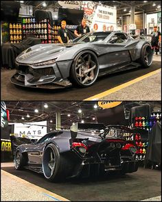 New Luxury Cars, Luxury Sports Cars, Sport Cars, Chevy Muscle Cars, Futuristic Cars, Top Cars, Modified Cars, Sexy Cars, Amazing Cars