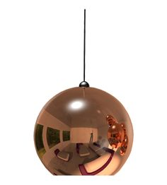 Shade Copper by Tom Dixon