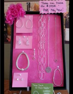 Ask me how you can get ALL these beauties for free AND put CASH in your pocket! Www.mysilpada.com/Stacy.davis