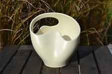 Red Wing M-1501 Vase Mid-Century Modern Charles Murphy- Exc