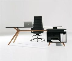 designer office desk isolated objects top view. modern executive office desk google search designer isolated objects top view
