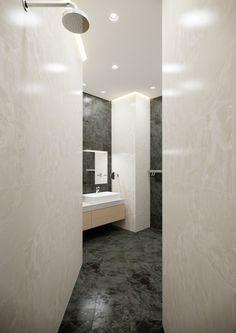 Stone Bathroom Accessories - Foter