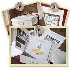 Designer in a box. Home - MyDIAB
