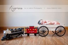 Baby Picture | Newborn Photography