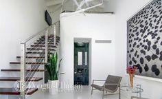 Rent This Art Deco Gem in Miami Beach for $25K - Curbed Miami