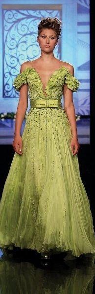 Cool Evening dresses Randa Salamoun... Check more at http://24myshop.tk/my-desires/evening-dresses-randa-salamoun/