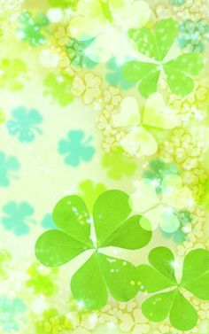 💚🍀💚 Wallpaper ~ All sorts of Backgrounds💚🍀💚