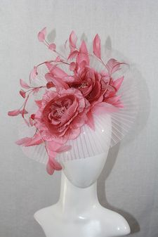 Hats Have It: BANG for your BUCK, GREAT MILLINERY, BEST PRICES IN AUSTRALIA
