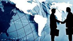 Thewindow: 7 Strategi Menjalankan Bisnis