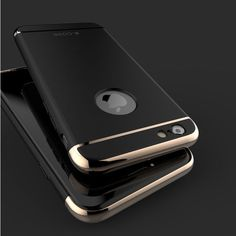 2016 new Elegance Luxury 360 Derece Full Body Protection Cover Cases For iPhone 6 6s 6plus case Glass For iPhone 6S Case // iPhone Covers Online //   Price: $ 11.36 & FREE Shipping  //   http://iphonecoversonline.com //   Whatsapp +918826444100    #iphonecoversonline #iphone6 #iphone5 #iphone4 #iphonecases #apple #iphonecase #iphonecovers #gadget #gadgets