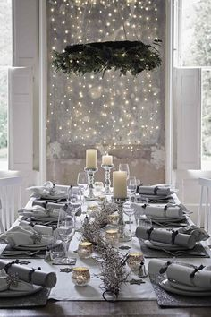 Christmas Shopping: The White Company | HOUSE Events (houseandgarden.co.uk)