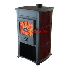 "Печь Grande на печном складе ""ФЛАММА""  цена товара: 23800.00 RUB    BELLA THALIA (Сербия)  подробнее на сайте: http://xn--80aa5afa8b.xn--p1ai/pechi-kaminy/pechi-kaminy-bella-thalia/pech-grande/"