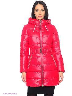 Куртка Milton 3331133 в интернет-магазине Wildberries.ru